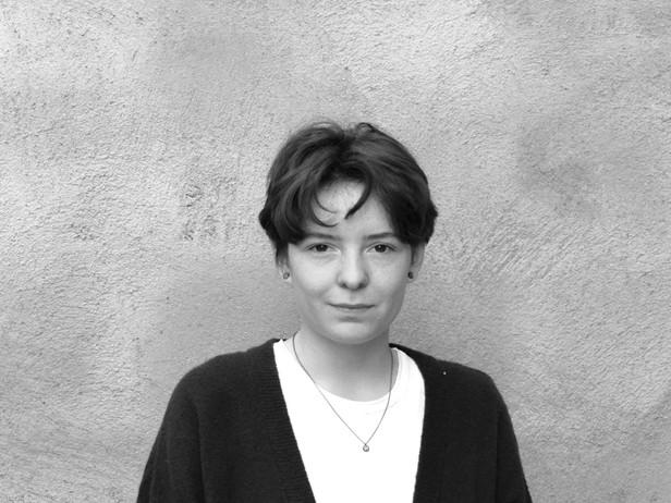 Carla Gili