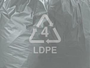 LDPE-R: Nuevas aplicaciones