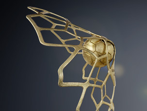 Trofeo Champions League Handball