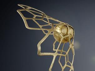 Trophy: Champions League Handball