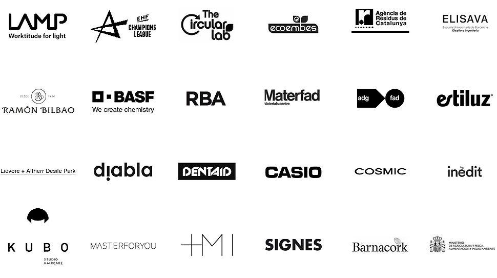 logos cleintes.jpg