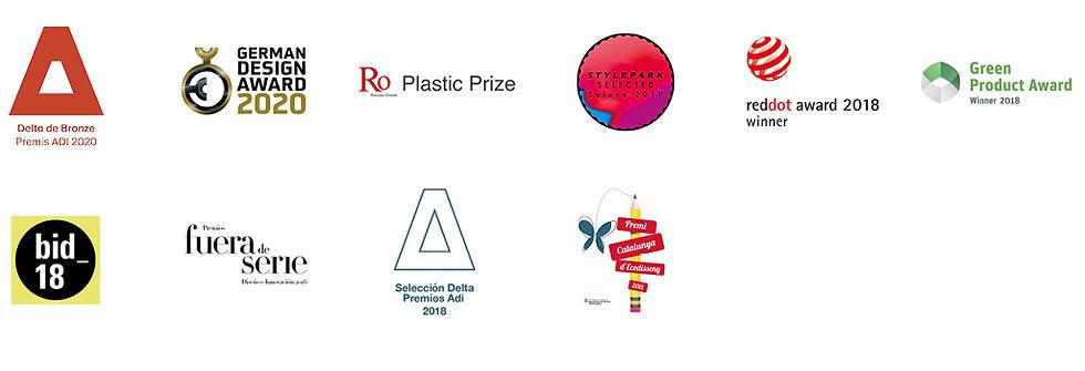 logos premios.jpg