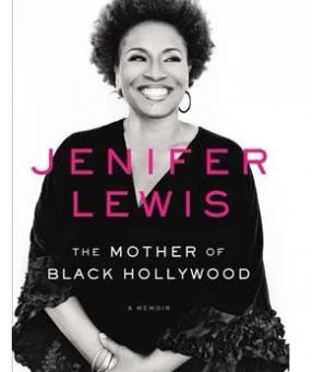 The Mother of Black Hollywood: A Memoir - 2,129 Views
