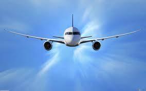 The Plane - 4,693 Views