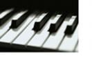 Piano or Pain - 4,002 Views