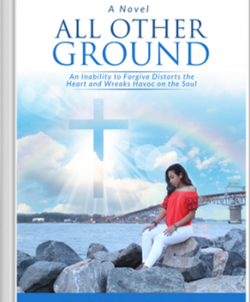 All Other Ground breaks new ground when it comes to inspirational love stories - 4,747 Views