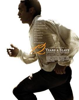 133 Minutes a Slave - 4,446 Views