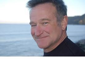 Forever Funny - Rest in Peace Robin Williams - 4,638 Views