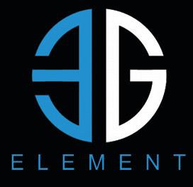 Element Games Affiliation