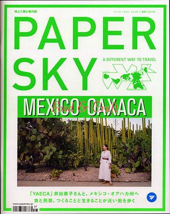 PaperSky_1_web.jpg
