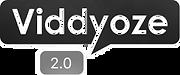 viddyoze-2.0-ConvertImage (300 x 125).pn
