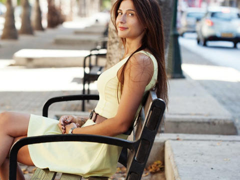 Nicole Brodie