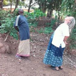 5-Back-to-Health-Farmers-Exercise-progra