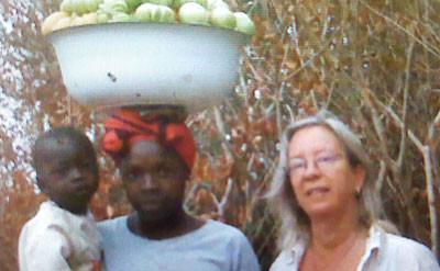 3-Recovered-malnourished-child.jpg