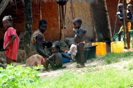 african-family-431684_1920.jpg