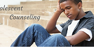 Counselling for Adolescent Issues