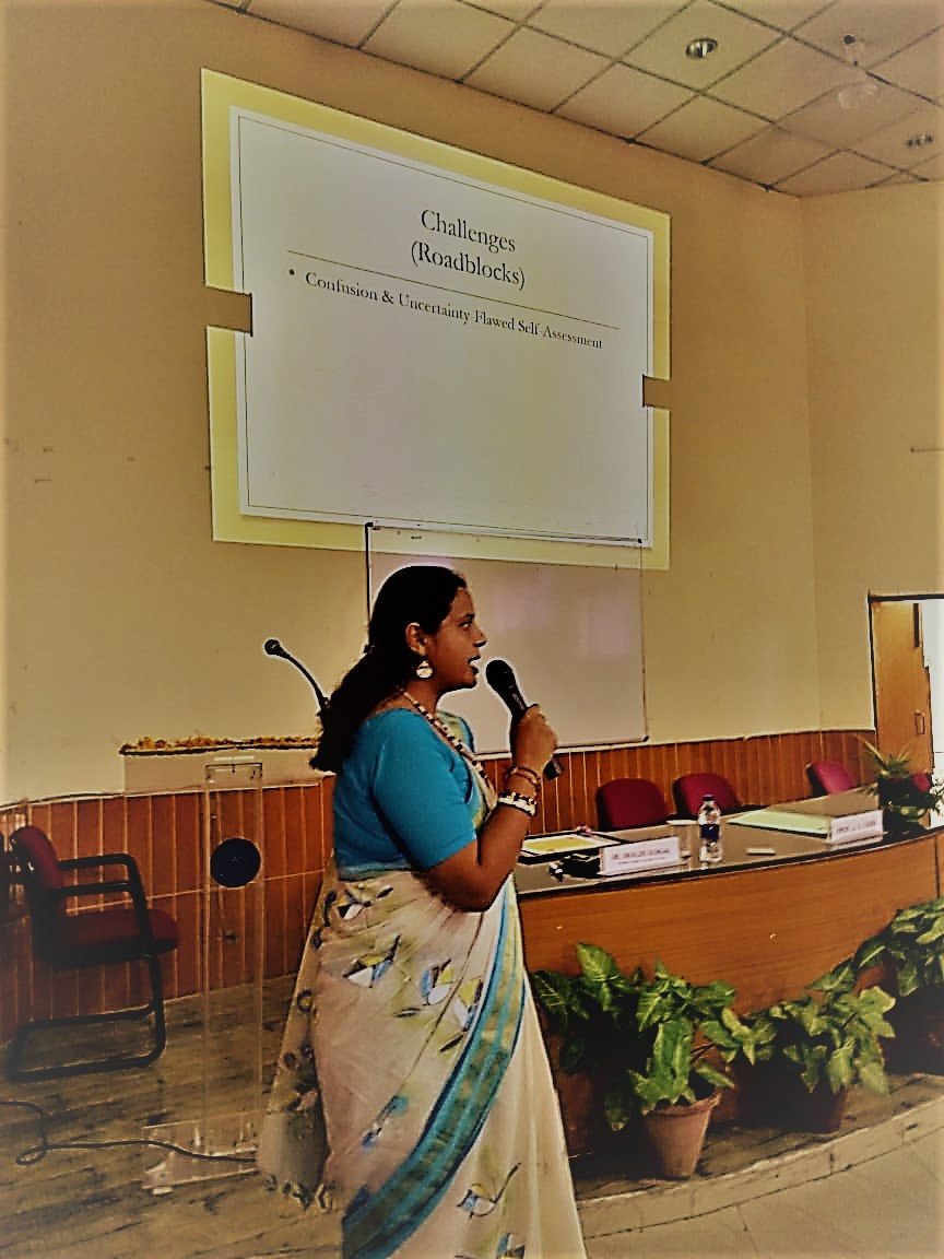 Corporate Workshops/Seminars