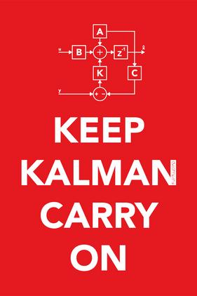 kalman1.png