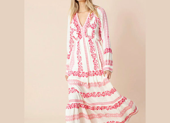 Hale Bob – Leighton Dress