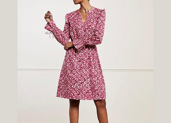 Fabienne Chapot - Becca Dress