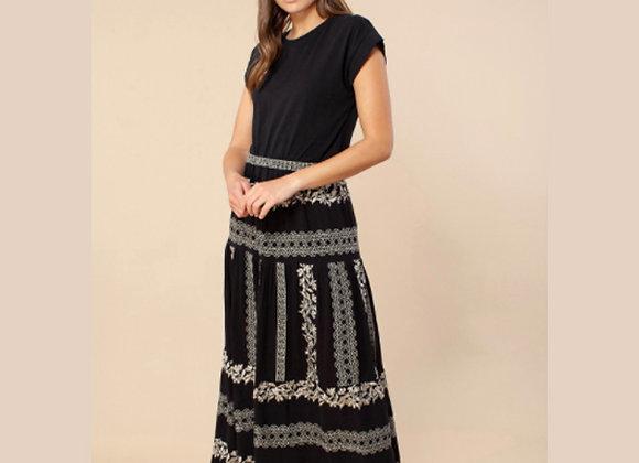 Hale Bob – Evadne Maxi Skirt