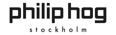 Philiphog_original_logo copy.jpg