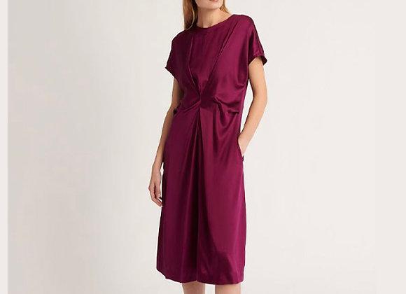 Fabiana Filippi – Silk Dress Lilly