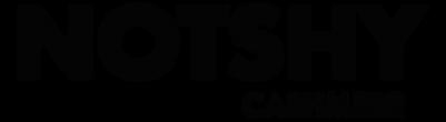 logo-notshy 2.png