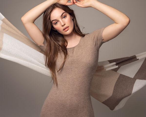 VK Brown Dress.jpg