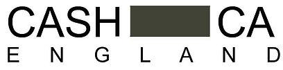 cash-ca-logo-black.jpg