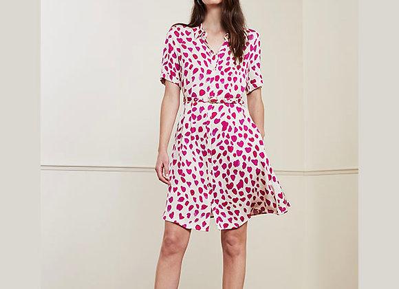 Fabienne Chapot - Millie Dress