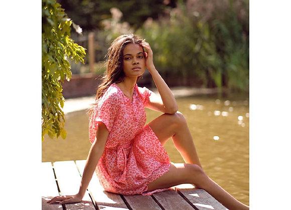 Primrose Park - Frida Dress