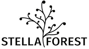 Stella Forrest Logo.jpg