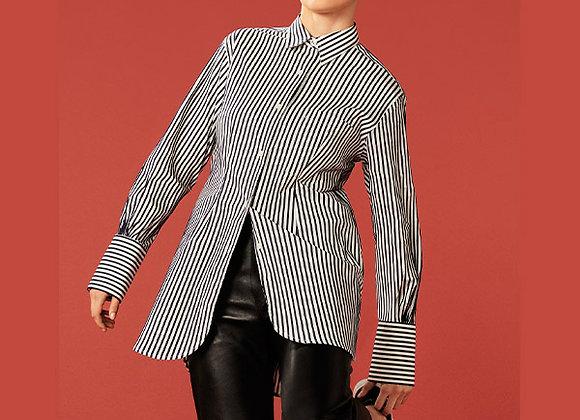 Paul Smith - Striped Shirt