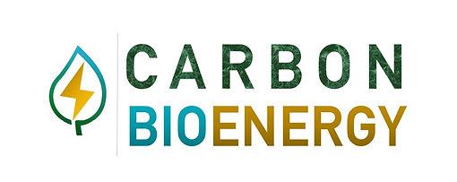 Carbon BioEnergy Logo_edited.jpg