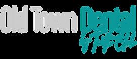 old-town-dental-logo.png