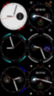 watch faces 3.jpg