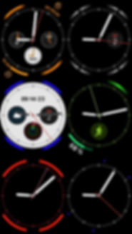 watch faces 2.jpg