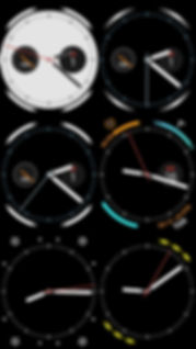 watch faces 1.jpg