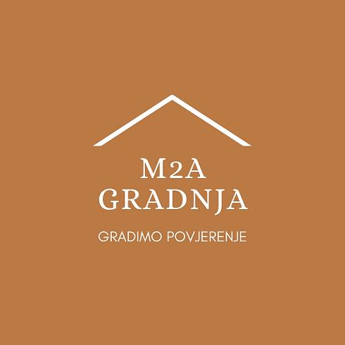 M2A gRADNJA (2).png
