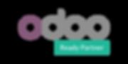 odoo logo 2.png