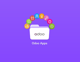 odoo aps.png