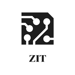 Moj logo.jpg