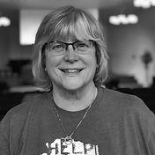 Nancy Kinney Headshot BW.jpg