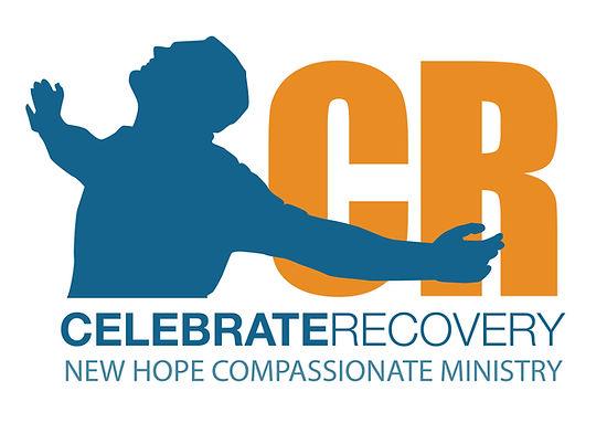 CR Logo for website.jpg