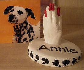 Annie's foot 2.jpg