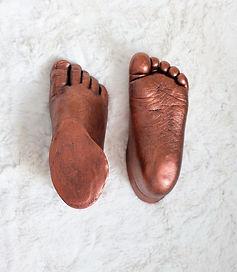 bronze feet.jpg