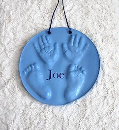 baby Joe impressions 1.jpg