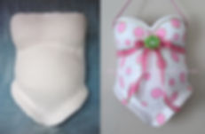 pink polka dot before and after.jpg
