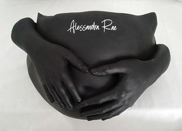 Alessandra Rae belly cast.jpg